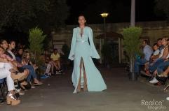 Designer: Filipe Veiga