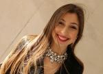Adriana Matos