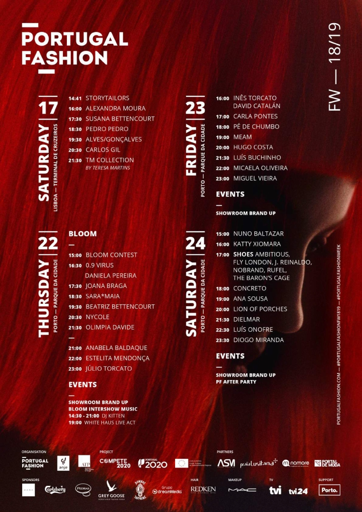 lineup_portugalfashion42.compressed_886095235a9e99fc0c488