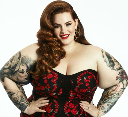 tess-holliday-crop-1505728938