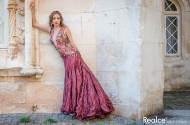 Miss Portuguesa 2017 Filipa Barroso