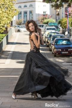 Miss Portuguesa 2016 Cristiana Viana