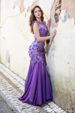 Miss Portuguesa 2018 Carla Rodrigues