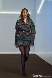 Fashion Show Ricardo Andréz | Foto: Nelson Garcia