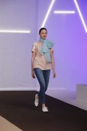 Fashion Show Liber Jeans | Foto: Carlos Sá