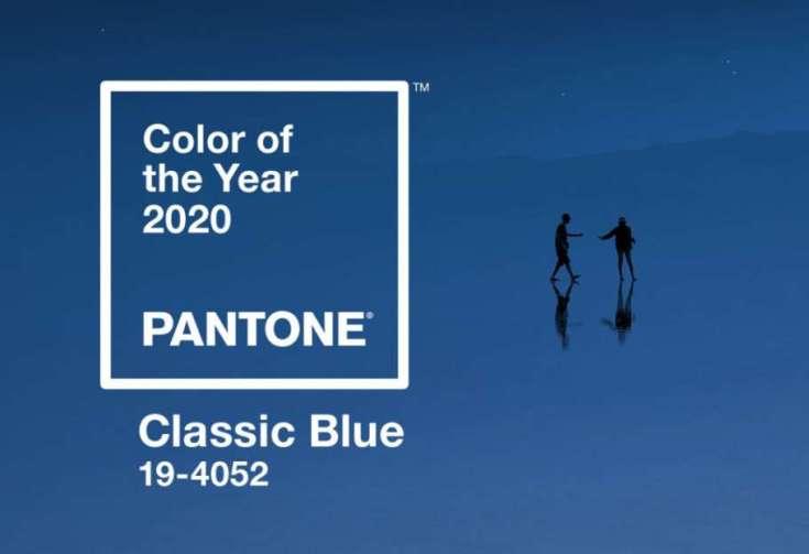 https___catracalivre.com.br_wp-content_uploads_2019_12_classic-blue-pantone-910x623
